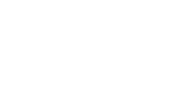 Steel Backed Brick Company